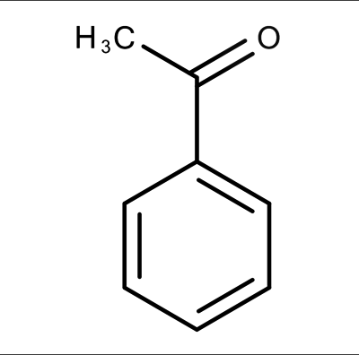 Acetophenone.png