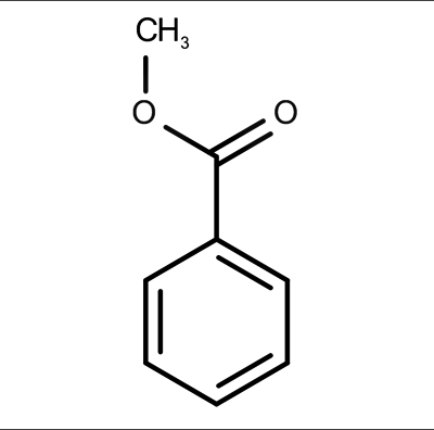 Methyl benzoate.png