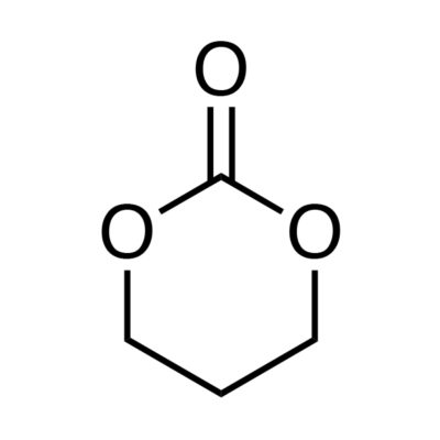 Trimethylene carbonate